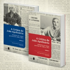 joao-apolinario-livro